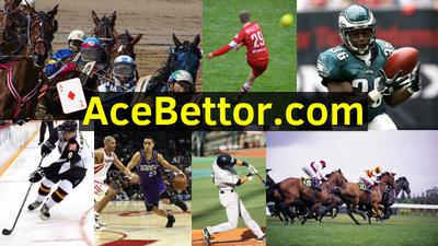 AceBettor.com