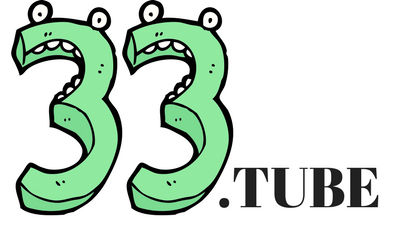 33.Tube