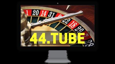 44.Tube
