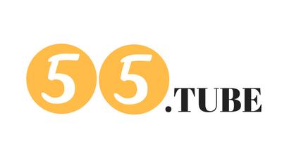 55.Tube