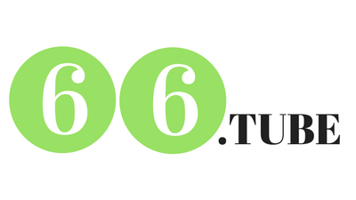66.Tube