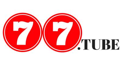 77.Tube