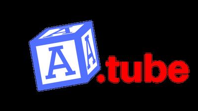 A.Tube