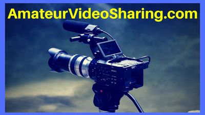amateurvideosharing.com