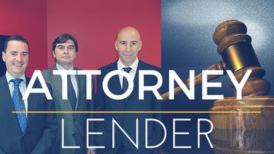 attorneylender.com