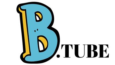 B.Tube