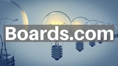 Boards.com