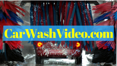 carwashvideo.com