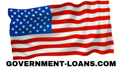 Government-Loans.com