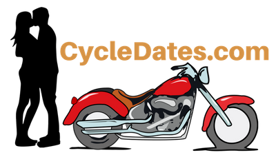 cycledates.com