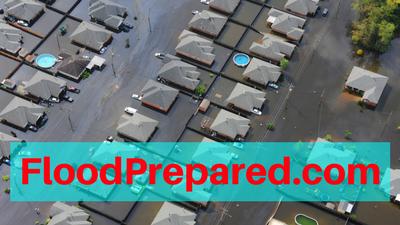 floodPrepared.com