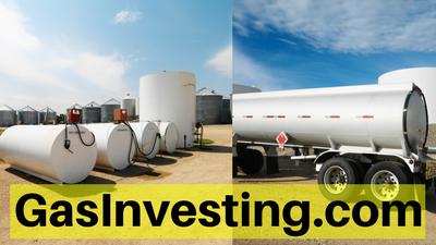 gasinvesting.com