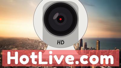 hotlive.com