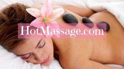 hotmassage.com