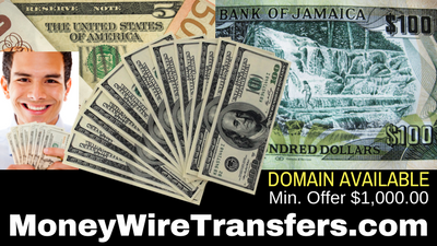 MoneyWireTransfers.com