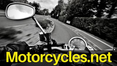 Motorcycles.net