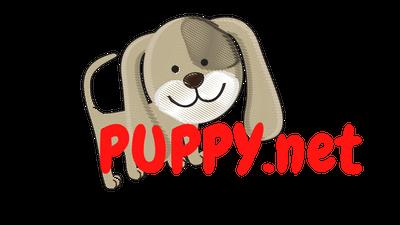 Puppy.net
