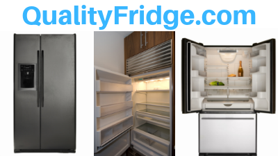 QualityFridge.com