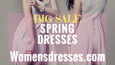 WomensDresses.com