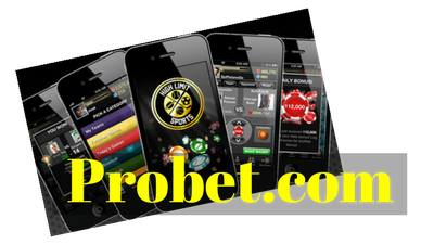 probet.com